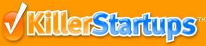 KillerStartups.com
