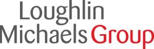 Loughlin Michaels Group