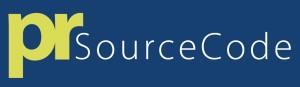 PR SourceCode