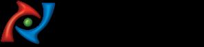 Ankeena_logo_master_CMYKCS3NoTag
