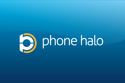 Phone Halo The Guardian Angel Of Your Bluetooth Headset likewise The Free Remote Phone Tracker moreover Best Gps Tracker Watch For likewise China Gps Tracking Map besides 191435368330. on gps phone tracker free
