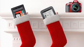 christmas-tech292x164-301761