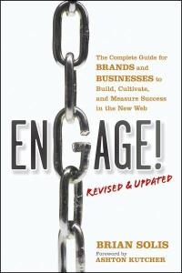 engage-the-complete-guide-for-brands-and-businesses-to-build-cultivate-and-measure-success-in-the-new-web