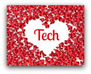 Valentines-Day-Tech-Gifts
